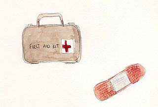Firstaid_kit