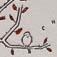 Chirp Tree