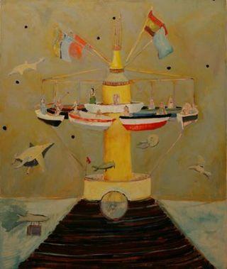2BAZELL.Boats