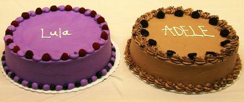 Cakesfinal