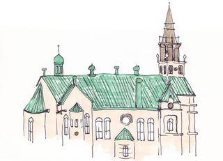 Churchfinal