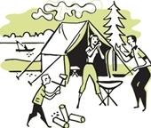Tent2_3