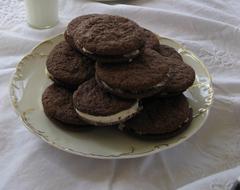 Cookiesmall_2